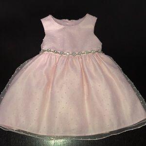 Americn Princess dress